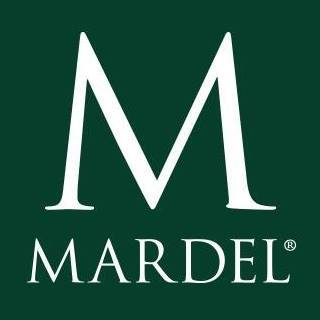 mardel christian store near me