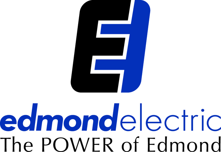 Details Edmond Electric